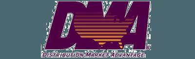 Distribution Market Advantage