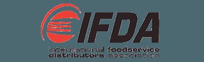 IFDA International Foodservice Distributors Association