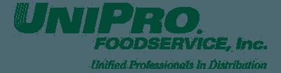 Unipro Foodservice