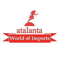 Atlanta World Of Imports