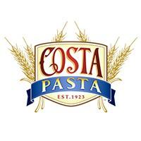 Costa Pasta