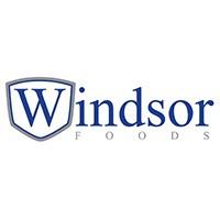 Windsor Foods