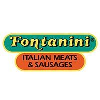 Fontanini Italian Meats & Sausages
