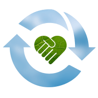 sustainability_icons