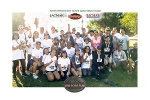 jacmar rose5k shakeys